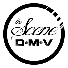 The Scene DMV: Join Our Team