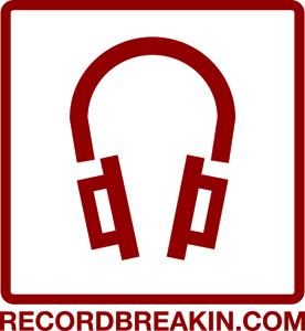 recordbreakin [logo logo]